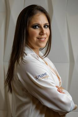 Dra. Juliana Ribeiro Fernandes