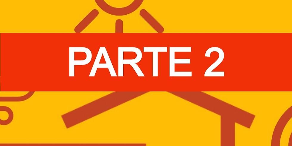 16.2 [CARAGUATATUBA] Norma de Desempenho - PARTE 2