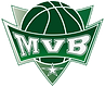 logo-MVB.png