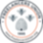 Freelancers-Union-Logo-.png