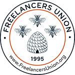 Freelancers-Union-Logo-.png