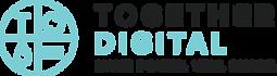 Together-Digital-Logo-.png