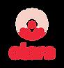 Olora-Community-Builder-Vertical-Logo.pn