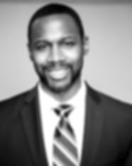 Andre-Thornton-Whitman-Consulting-The-Fr
