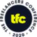 The-Freelancers-Conference-2020-Logo.png
