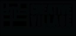 Creative-Village-Orlando-Freelancers-Con