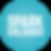 SPARK ORL Circle-Logo.png