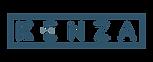 KenzaHorizontal Logo-The-Freelancers-Con