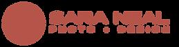 2020-Sara Neal-Logo_HORZ-MeccaOrg.png