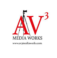 AV3 Media NEW LOGO WEBLINK_LARGE2.jpg