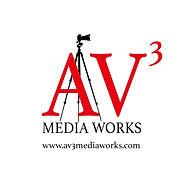 AV3 Media NEW LOGO WEBLINK_LARGE2.jpg