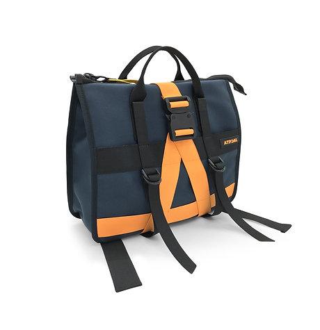 A-Carry Tote AVIO