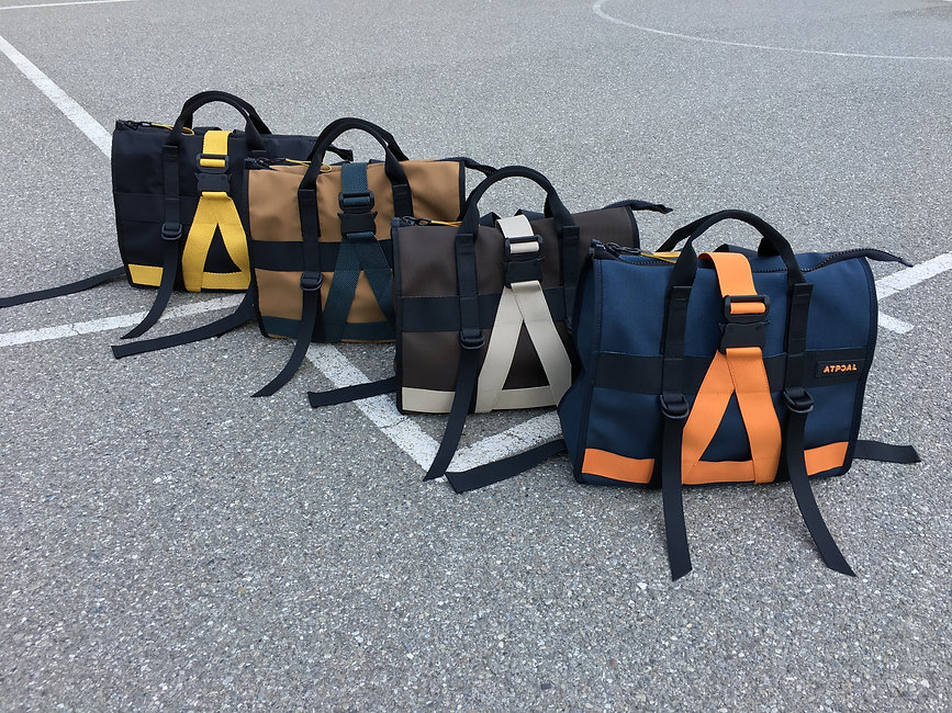 A-Carry_Tote_Colors.JPG