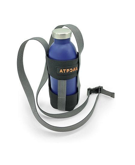 A-Harness Grey