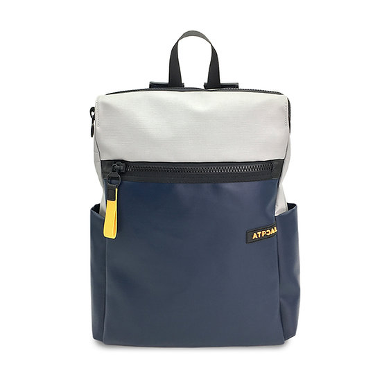 front view urban pack oceano