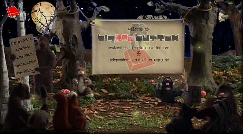 Screen Shot 2021-01-02 at 11.19.16 PM.pn
