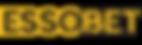 Essobet-logo.png
