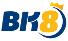 logo_001_20190315080301.png