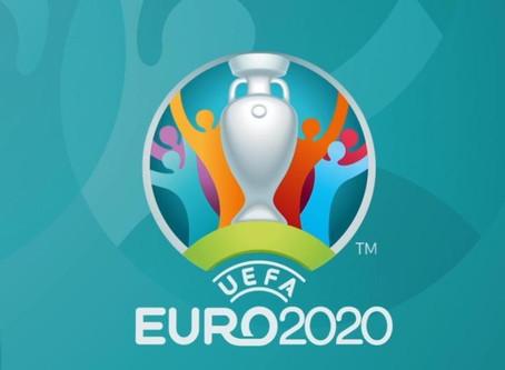 Euro 2020 Options