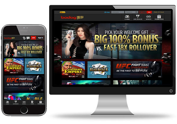 bodog-desktop-mobile.jpg