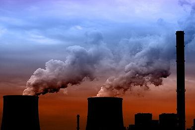 fossil fuel image2.jpg