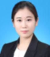 archo_hankyung.com.jpg