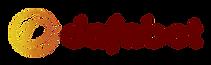 dafabet-casino-logo-transparent-293x90.p