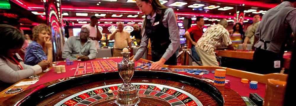 lexiiwin-malaysia-online-roulette