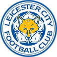 Leicester_City_crest.png