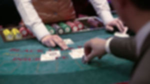guides-blackjack-featured-image-table-la