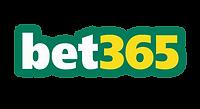 bet365-logo.png
