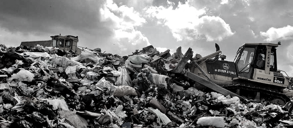 What you need to know about Queensland's Waste Levy