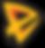 Essobet-logo (1).png