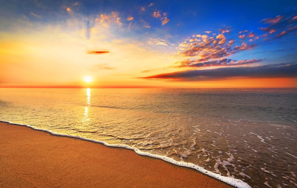 Beachside image.jpg