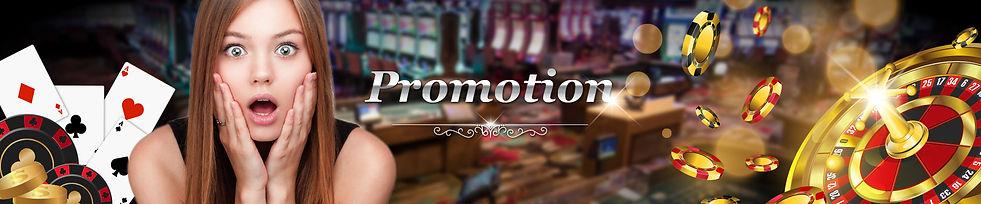 promotion-slideBanner.jpg