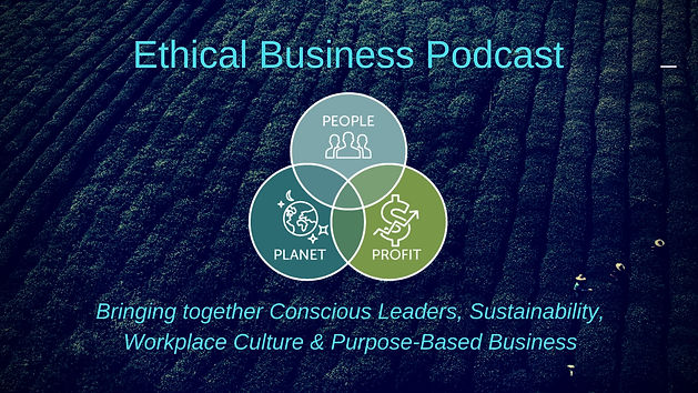 ETHICAL BUSINESS podcast.jpg