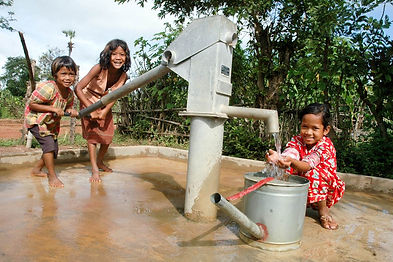 water children_in_cambodia.jpeg