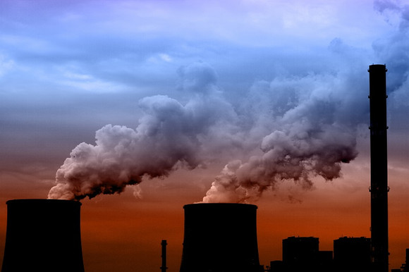 Is Divestment Right for me?