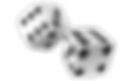 dice-png-transparent-images--png-all-4.p