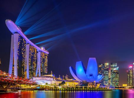 Rumored Buzz On best online casino in singaporean
