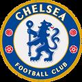 Chelsea-logo_edited.png