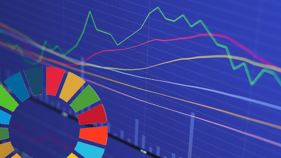 3 Reasons Why the SDG's are Important for Institutional Investors