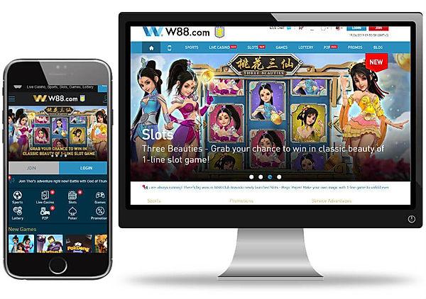 CB-screen-w88.jpg