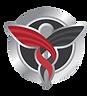 PNG AHD logo.png