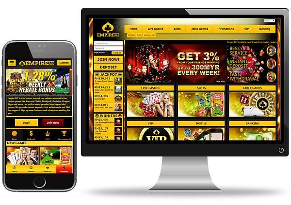 empire777-desktop-mobile (1).jpg