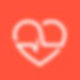cardiogram app.png
