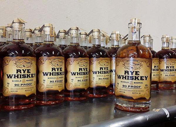 ryewhiskey1.jpg