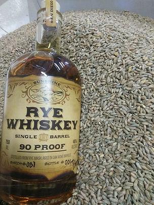 ryewhiskey2.jpg