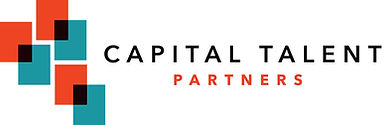 Capital_final-Document Header.jpg