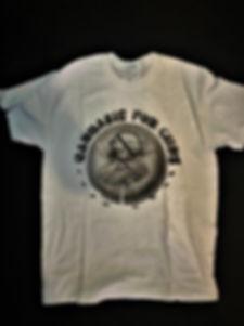 CFG Tshirt.jpg